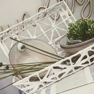 Baskets & Caddies